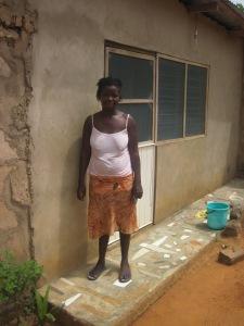 Accra neighbor